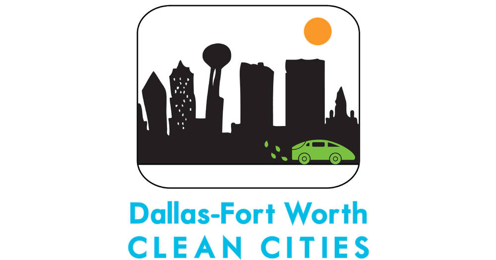 DFW-Clean-Cities.png