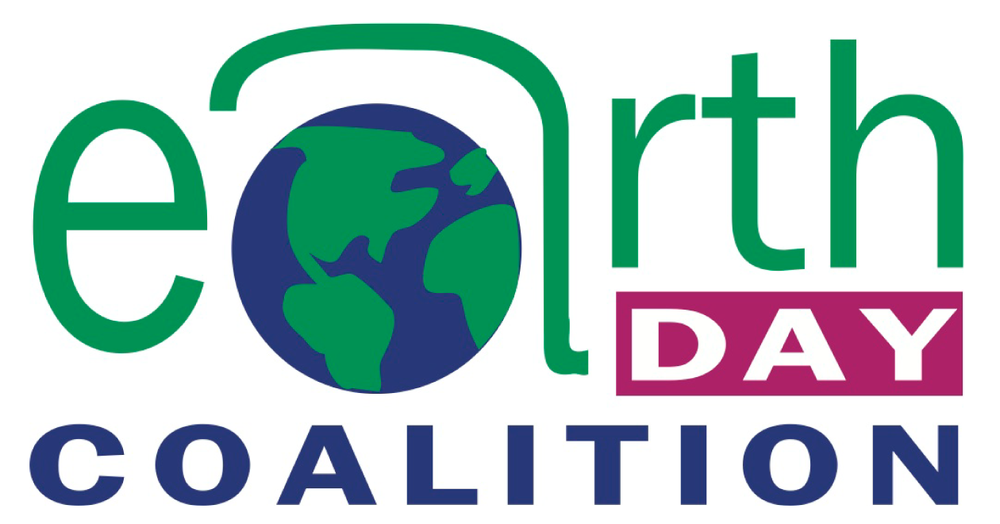 Earth-Day-Coalition.png