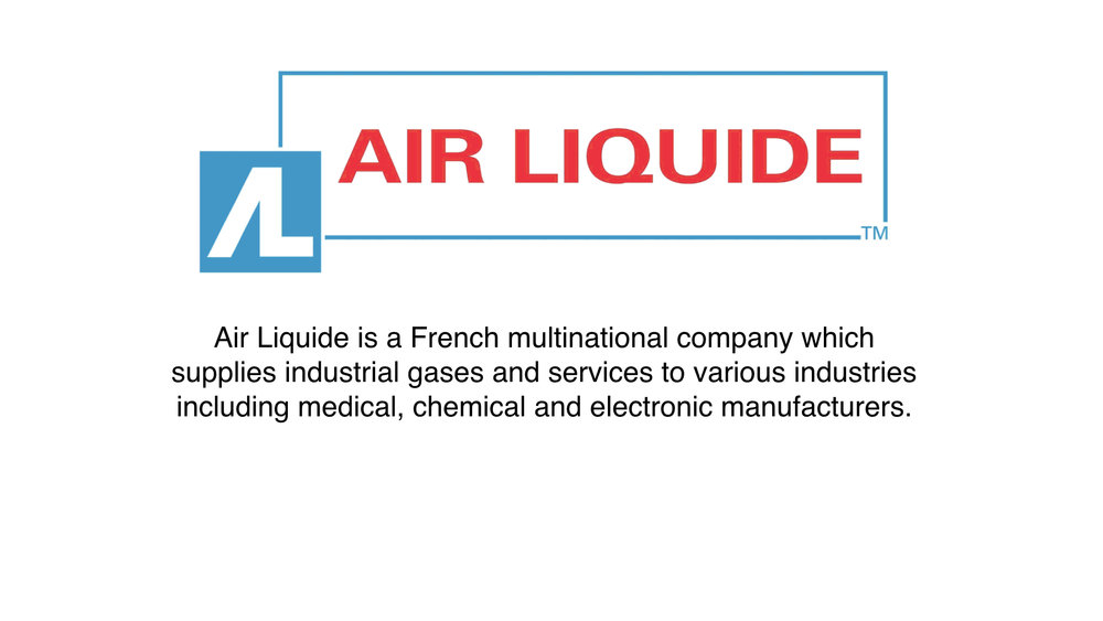 Air Liquide & Description.jpeg