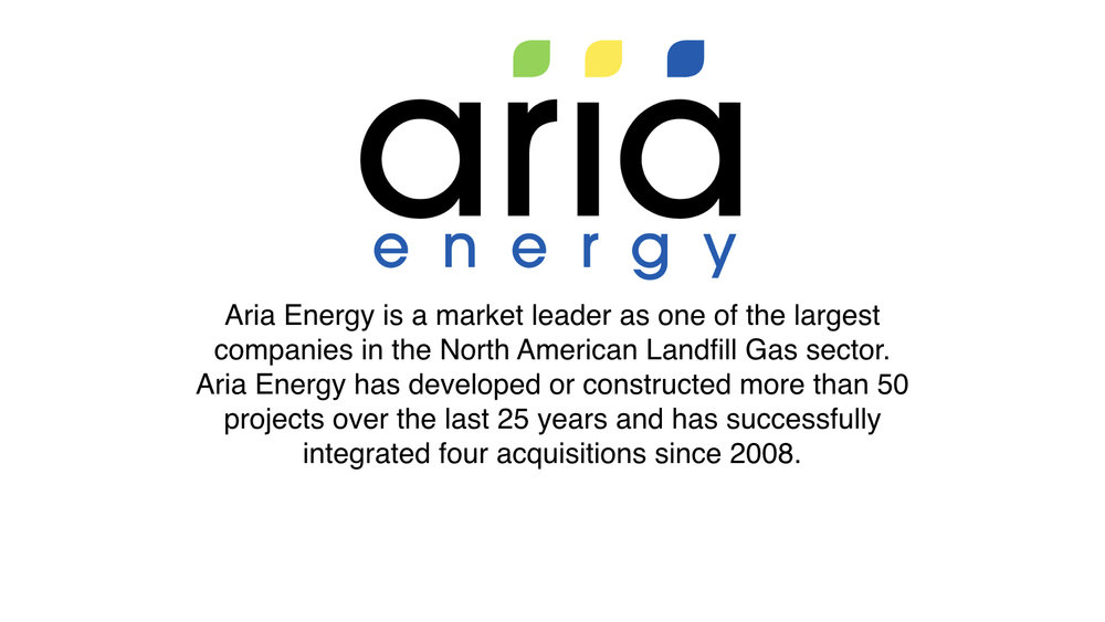 Aria Energy & Description.jpeg