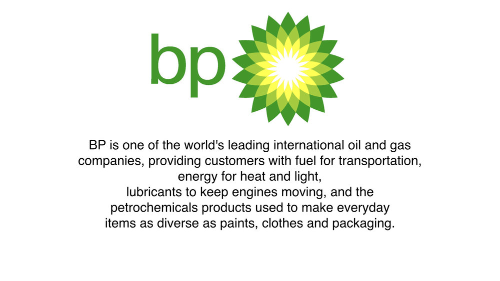 Bp & Description.jpeg