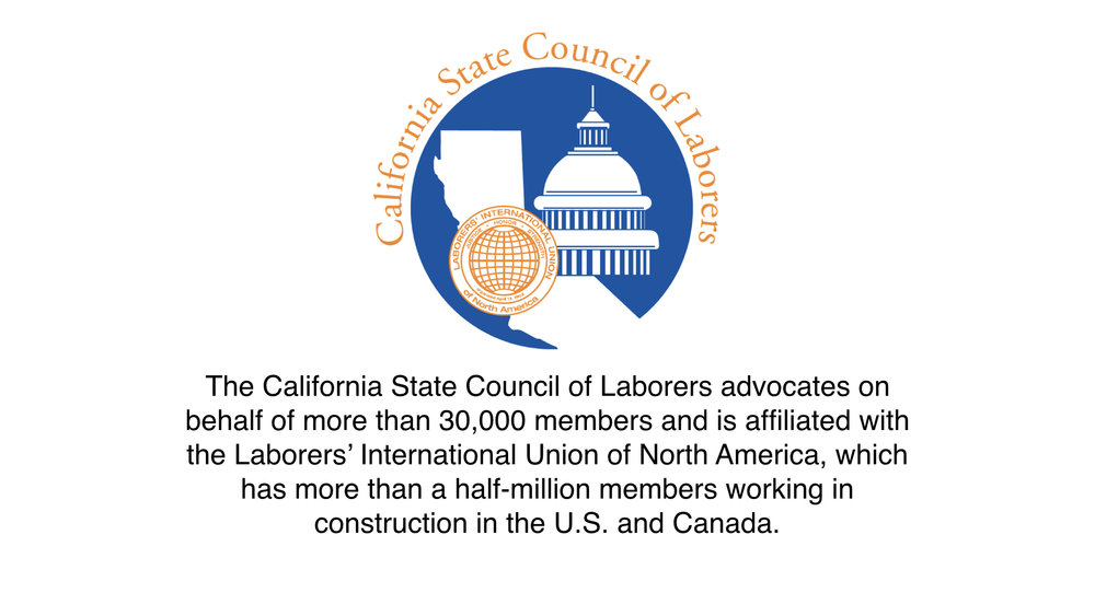 California Sate Council of Laborers & Description.jpeg