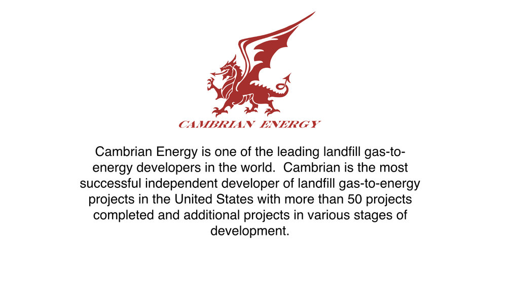 Cambrian Energy & Description.jpeg