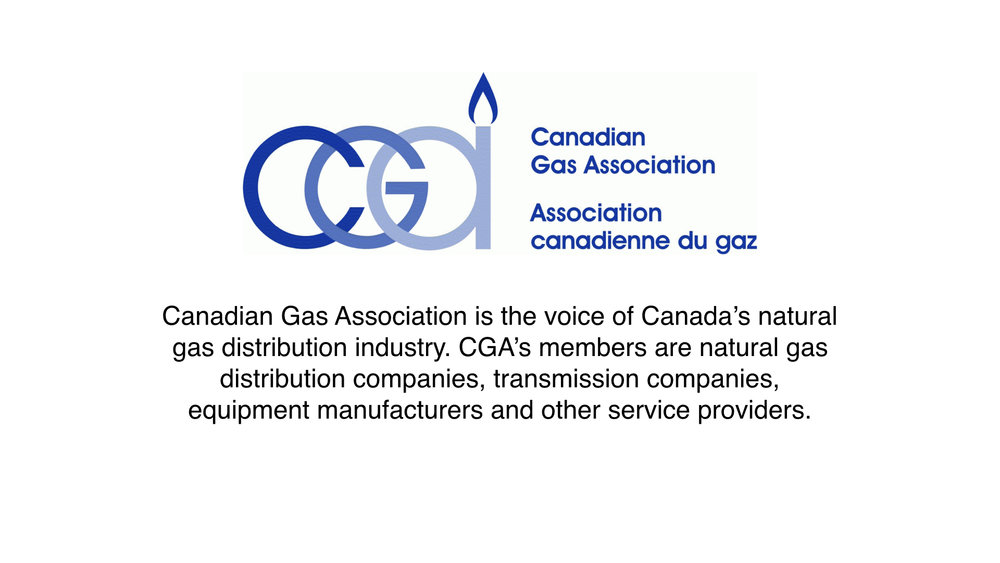 Canadian Gas Association & Description.jpeg