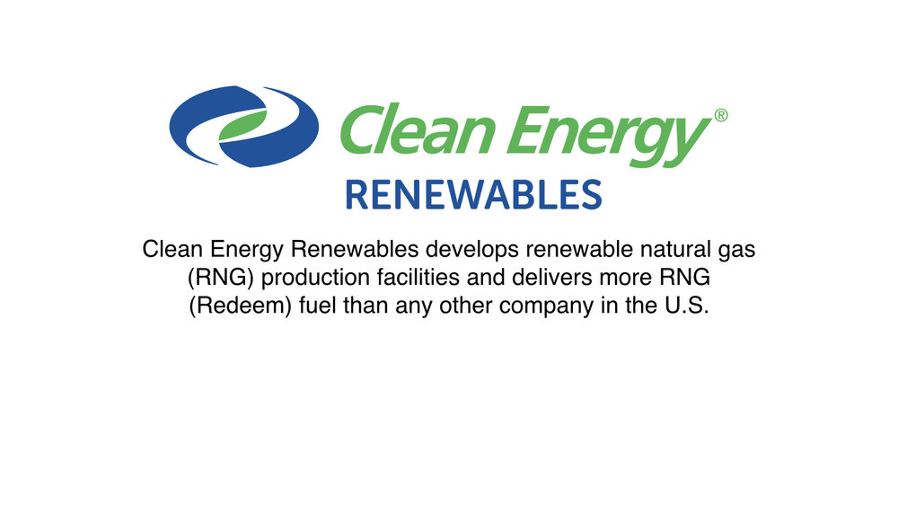 Clean Energy Renewables & Description.jpeg