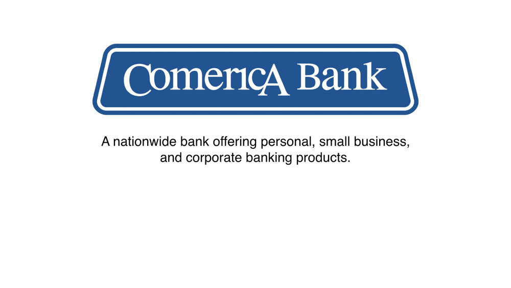 Comerica Bank & Description.jpeg