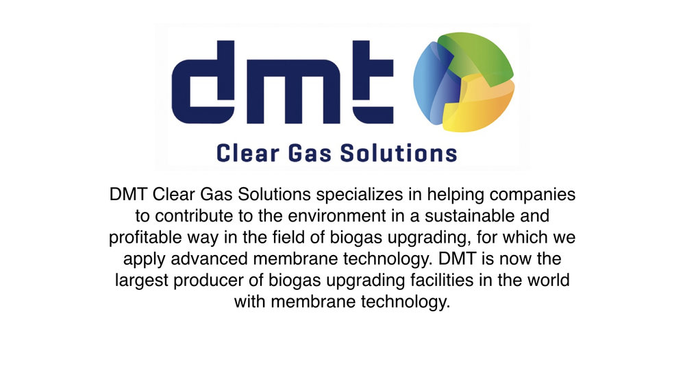 DMT Clear Gas Solutions & Description.jpeg