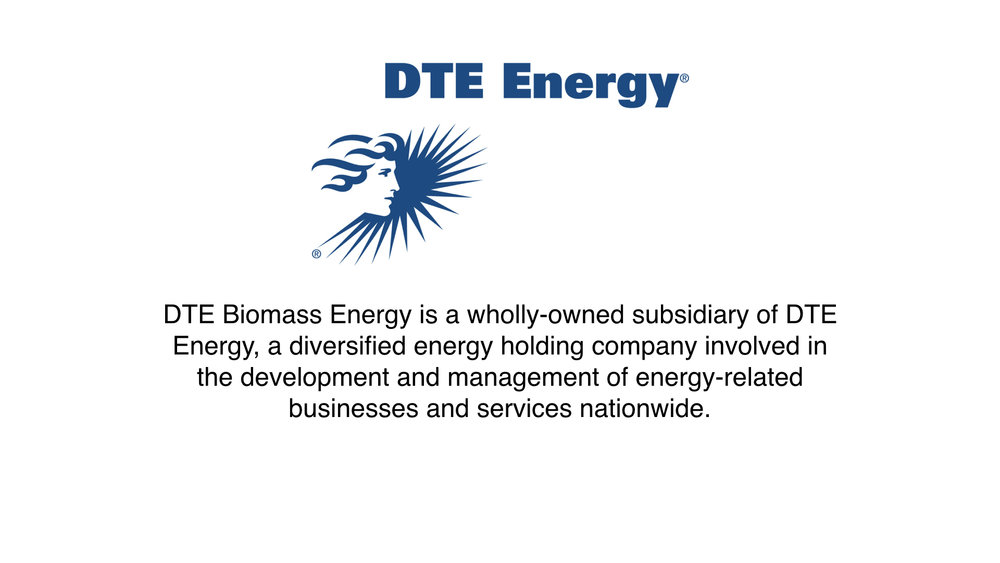 DTE Energy & Description.jpeg