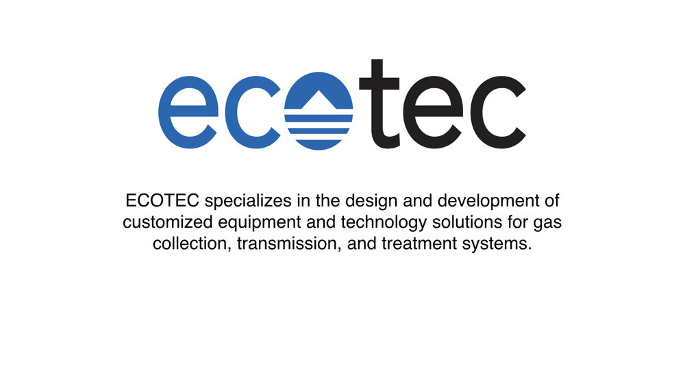 Ecotec & Description.jpeg