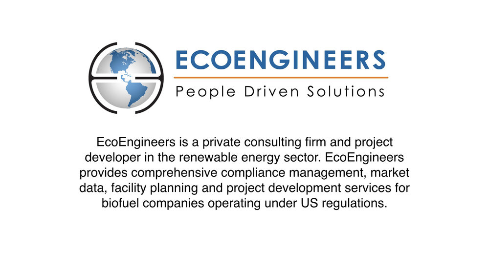 Ecoengineers & Description.jpeg