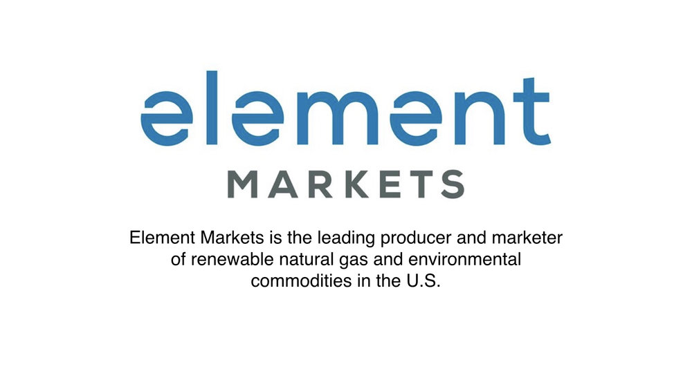 Element Markets & Description.jpeg