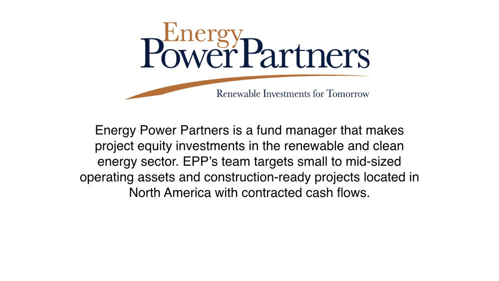 Energy Power Partners & Description.jpeg