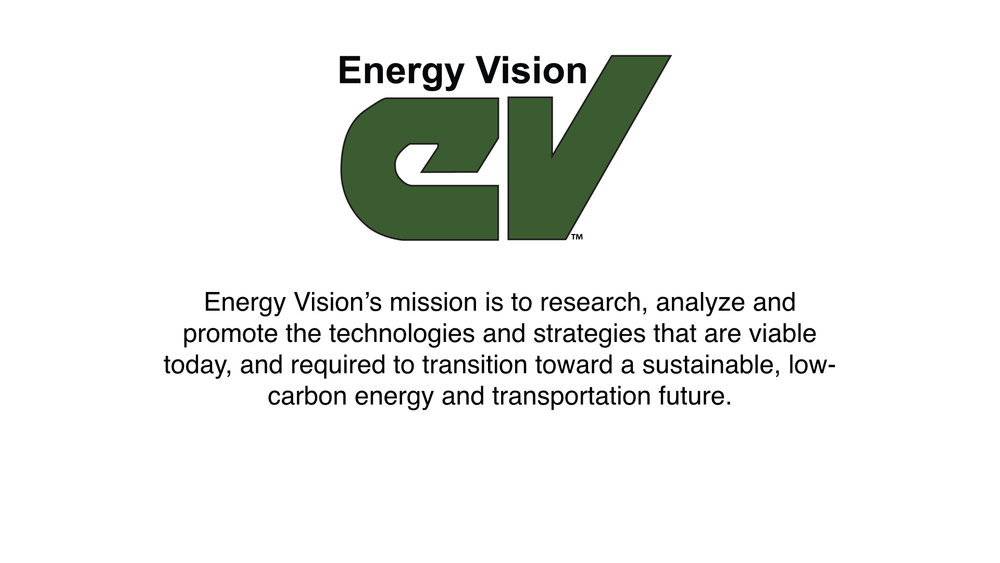 Energy Vision & Description.jpeg