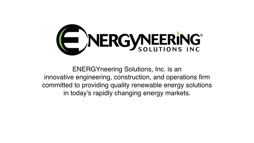 Energyneering Solutions Inc & Description.jpeg
