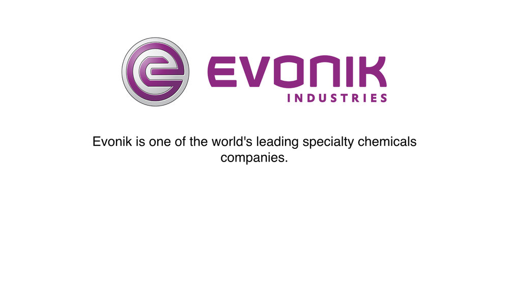 Evonik Industries & Description.jpeg