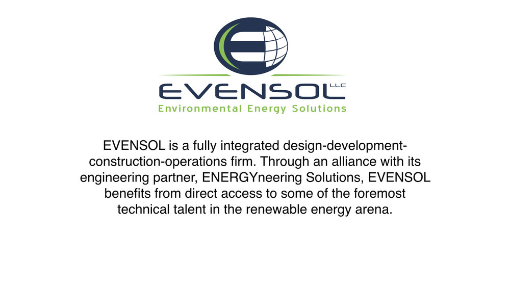 Evensol & Description.jpeg