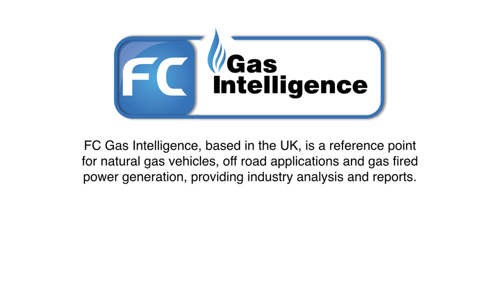 FC Gas Intelligence & Description.jpeg