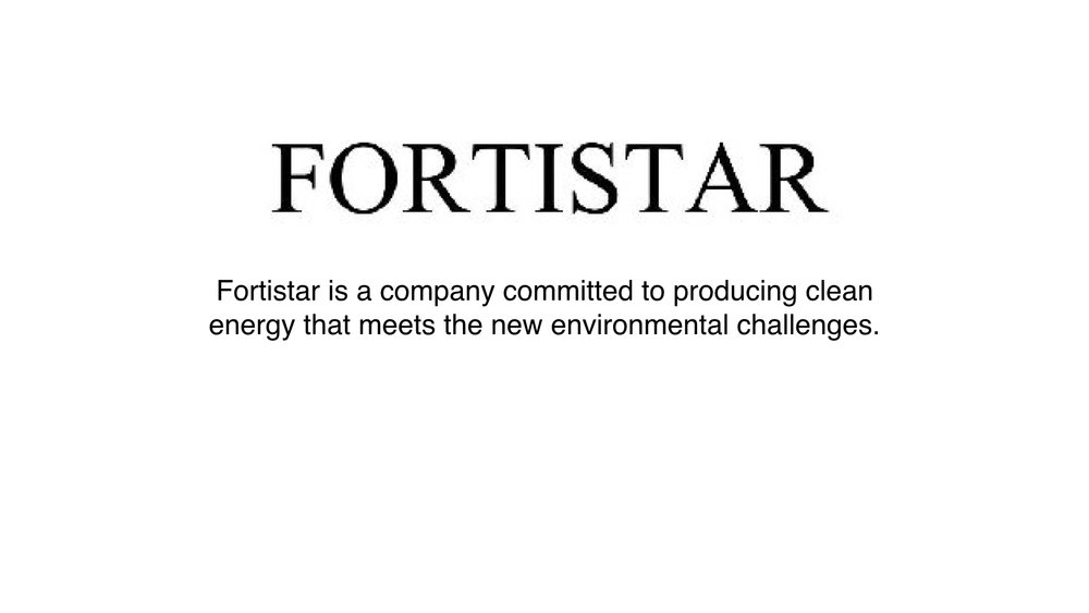 Fortistar & Description.jpeg
