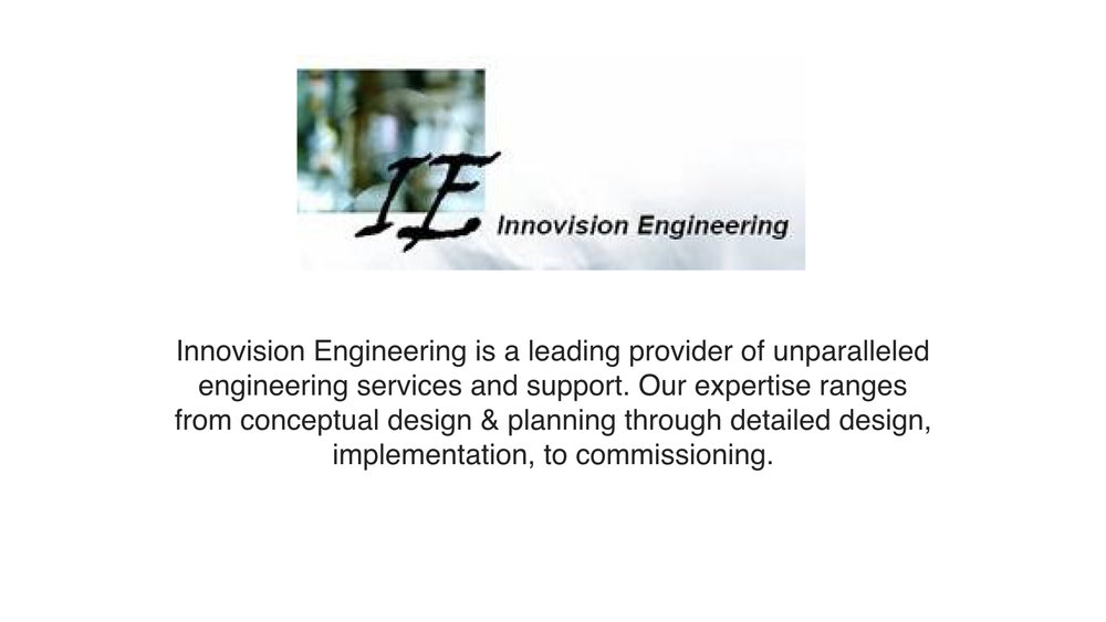 Innovision Engineering & Description.jpeg