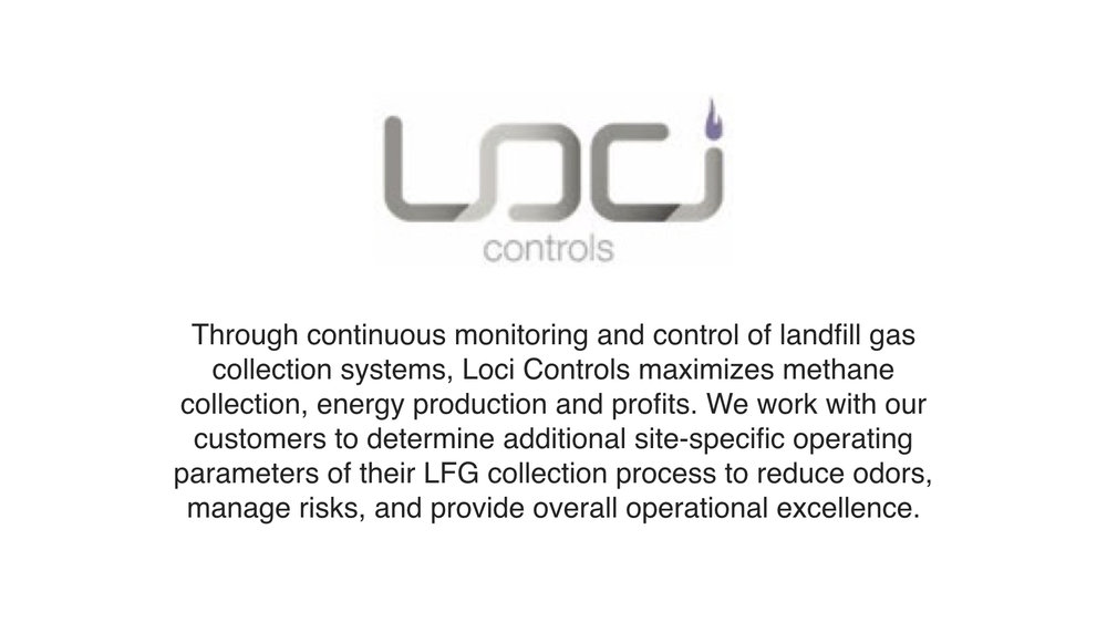 Loci Controls & Description.jpeg