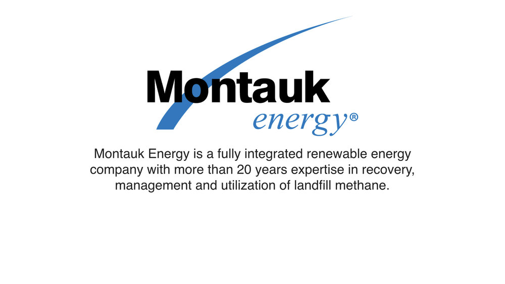 Montauk Energy & Description.jpeg