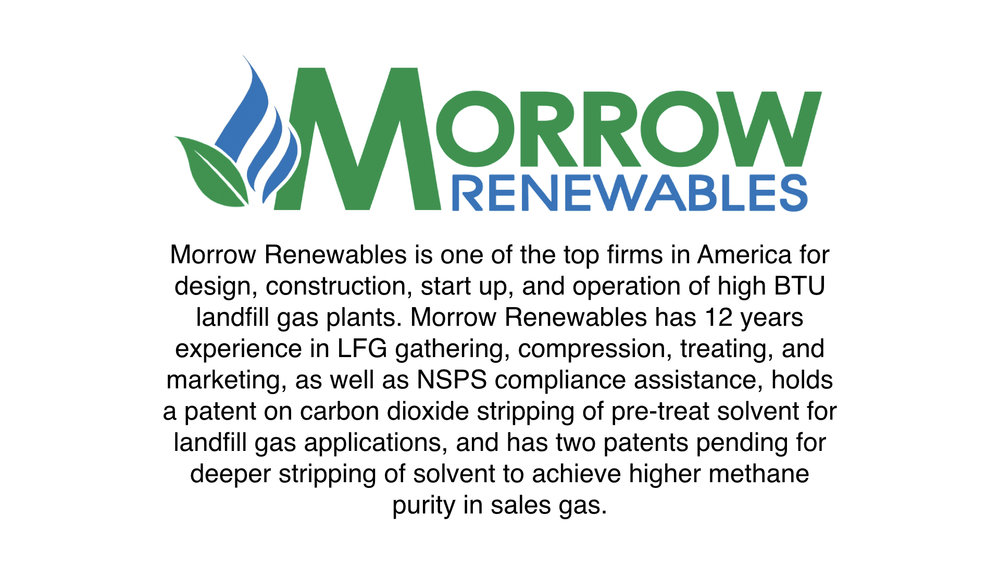 Morrow Renewables & Description.jpeg