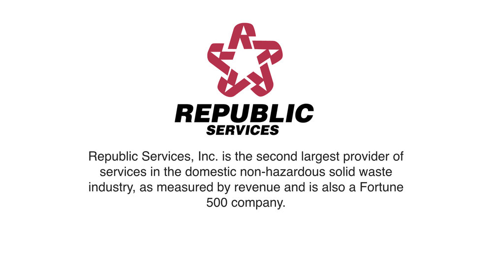 Republic Services & Description.jpeg