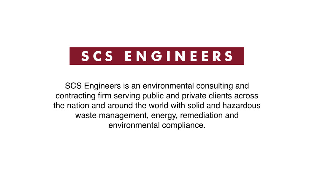 SCS Engineers & Description.jpeg