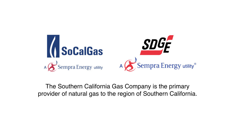SoCalGas & SDGE & Description.jpeg