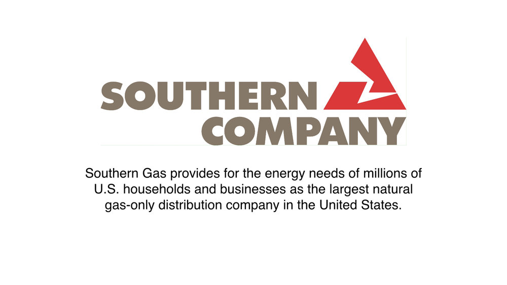 Southern Company & Description.jpeg