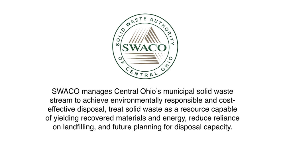 Solid Waste Authority of Central Ohio & Description.jpeg
