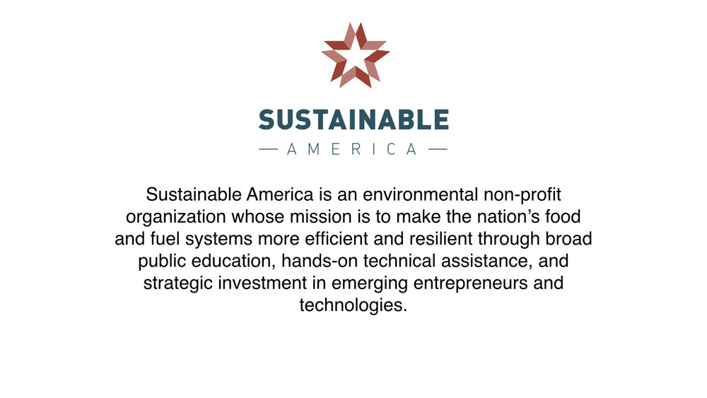 Sustainable America & Description.jpeg