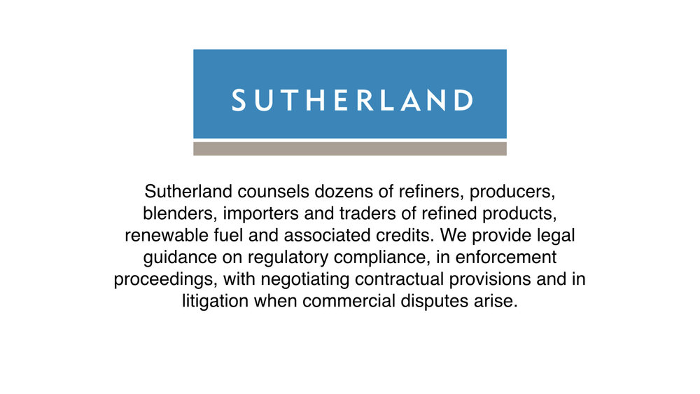 Sutherland & Description.jpeg