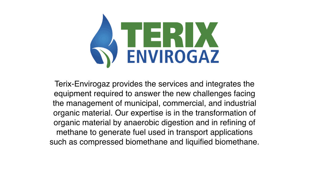 Terix Envirogaz & Description.jpeg