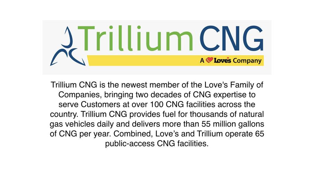 Trillium CNG.jpeg