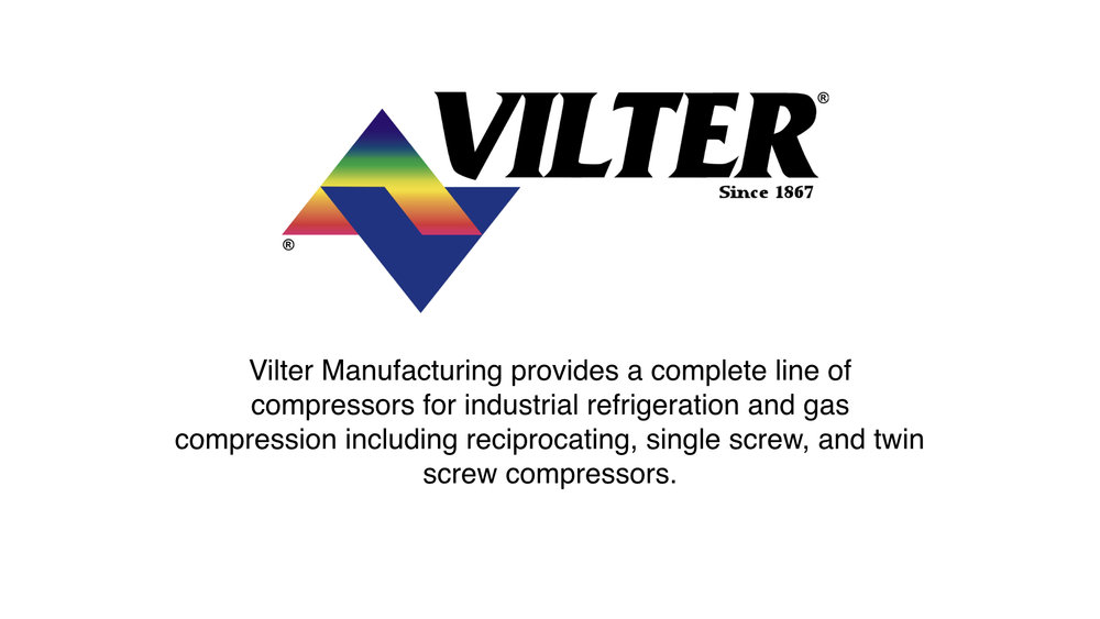 Vilter & Description.jpeg