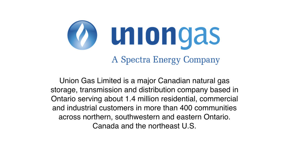 UnionGas & Description.jpeg