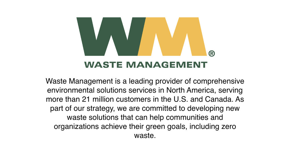 Waste Management & Description.jpeg