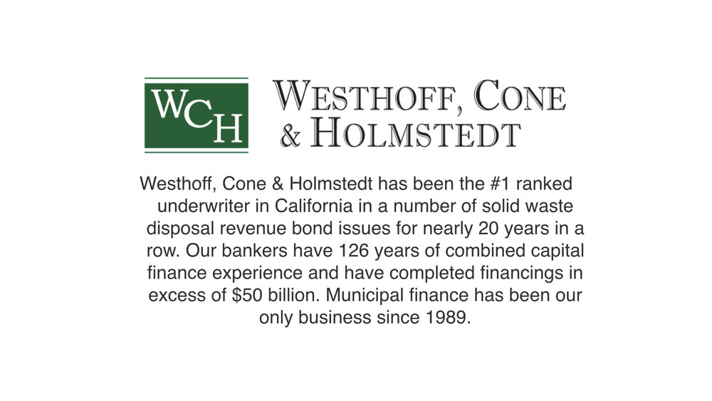 Westhoff, Cone & Holmstedt & Description.jpeg