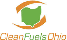 Clean Fuels Ohio.jpg