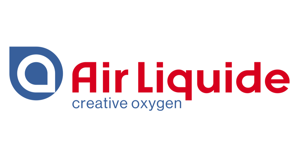 Air Liquide is a French multinational company that supplies industrial gases and services to various industries including medical, chemical and electronic manufacturers. -
