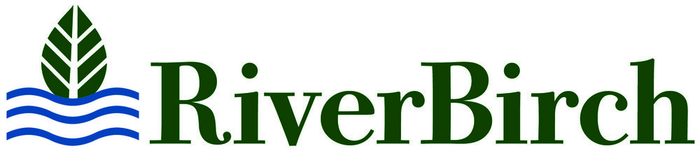 RiverBirch logoHORIZ.jpg