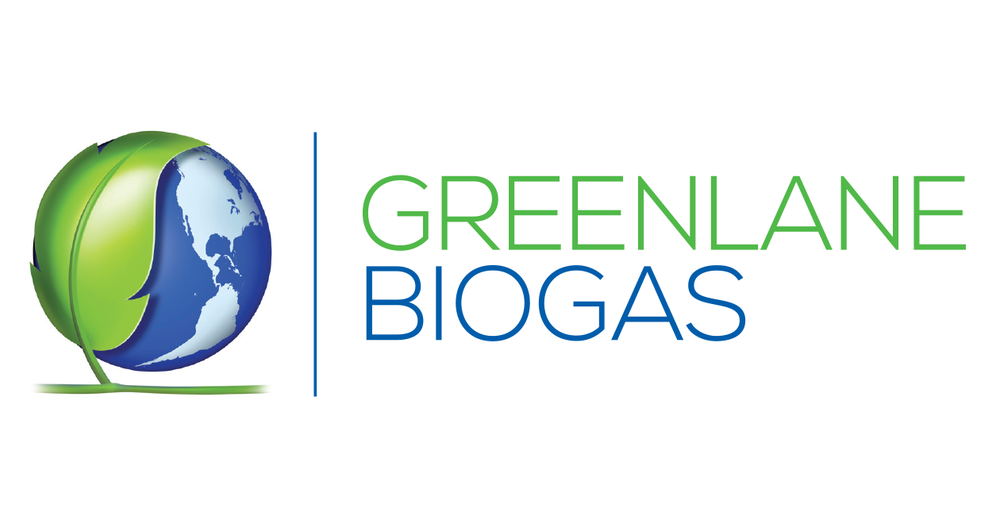 Greenlane Biogas copy.png