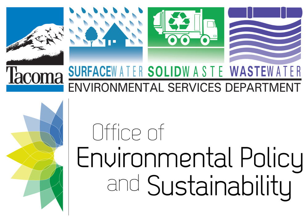Tacoma Office of Env Policy logo.jpg