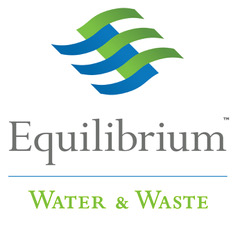 Equilibrium water-waste-vertical-RGB-01.jpeg