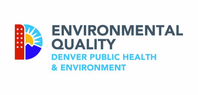 Denver EnvironmentalQuality Logo_4C_CMYK-01.jpeg