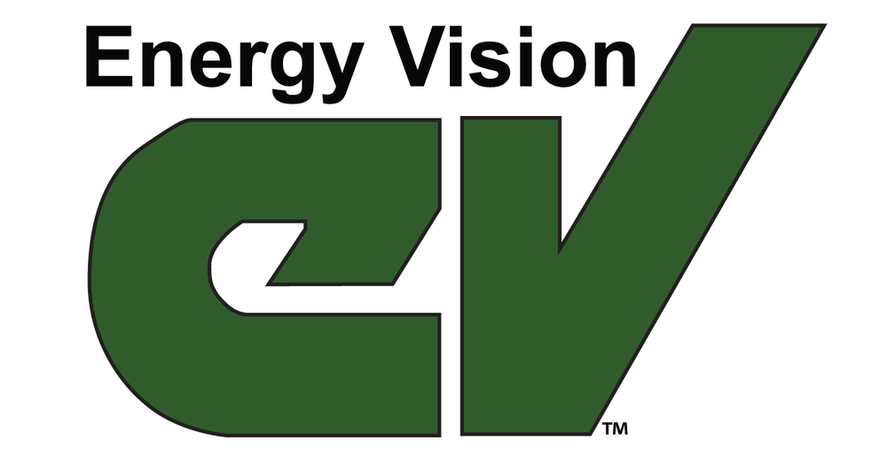Energy-Vision.png
