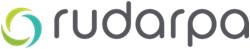 Rudarpa - Darling Trans. Logo.png