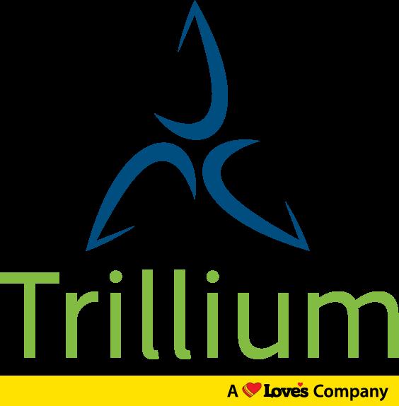 Trillium-Logo_vertical CMYK.png
