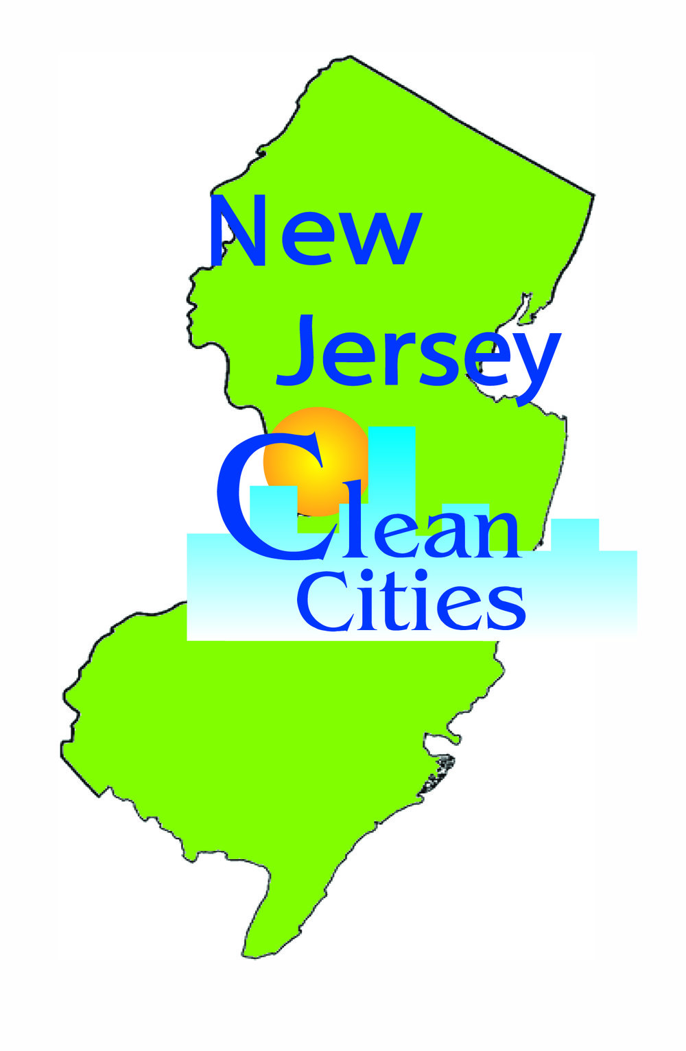 NJCCC logo-a%5B1088040%5D.jpg